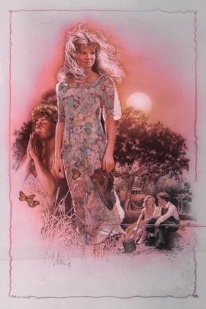 Фільм «Подарок небес» (1994)