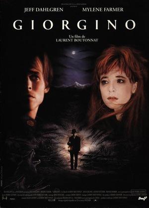 Фильм «Джорджино» (1994)