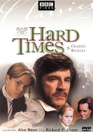 Серіал «Тяжелые времена» (1994)