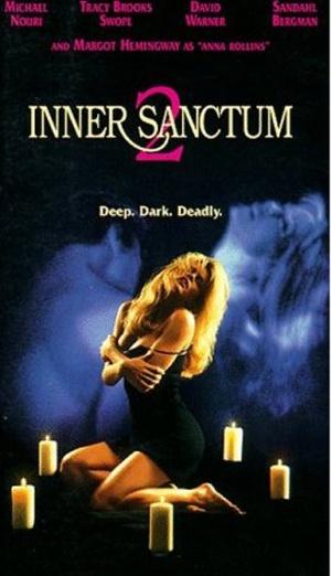 Фильм «Тайники души 2» (1994)