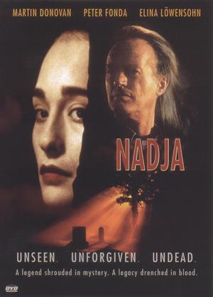 Фільм «Надя» (1994)