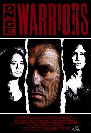 Фильм «Когда-то были воинами» (1994)