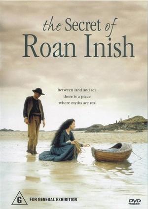 Фильм «Тайна острова Роан-Иниш» (1994)