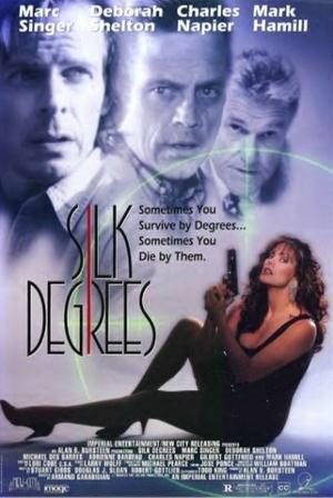 Фільм «На грани гибели» (1994)