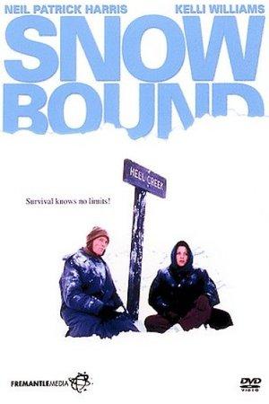 Фільм «Загублені в снігах: Історія Джима та Дженніфер Столпа» (1993)