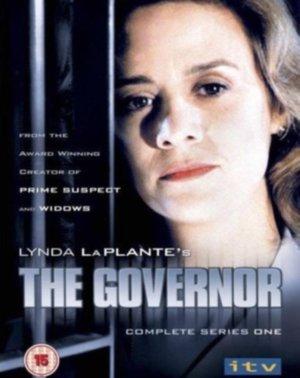 Сериал «The Governor» (1995 – 1996)