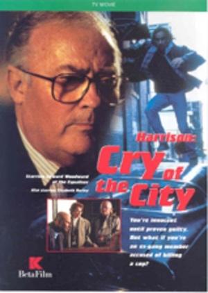 Фильм «Плач большого города» (1996)