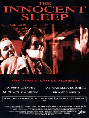 Фільм «Сон младенца» (1995)