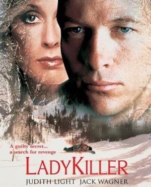 Фільм «Леди-киллер» (1995)