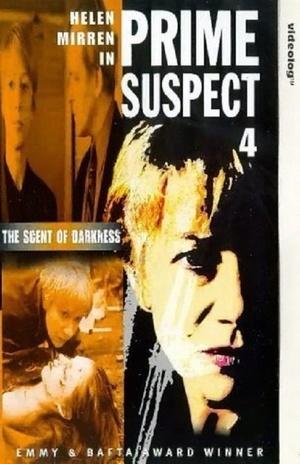 Фильм «Главный подозреваемый 4: Запах темноты» (1995)