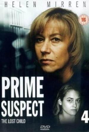 Фильм «Главный подозреваемый 4: Потерянный ребенок» (1995)