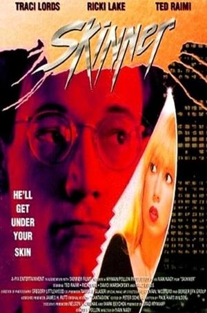 Фільм «Шкуродер» (1993)