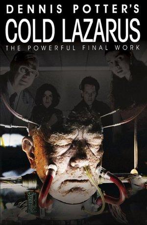 Серіал «Холодный Лазарь» (1996)