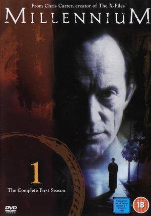 Серіал «Тисячоліття» (1996 – 1999)