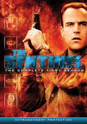 Сериал «Часовой» (1996 – 1999)