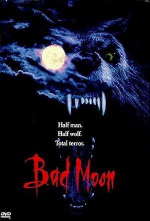 Фільм «Зловісний місяць» (1996)