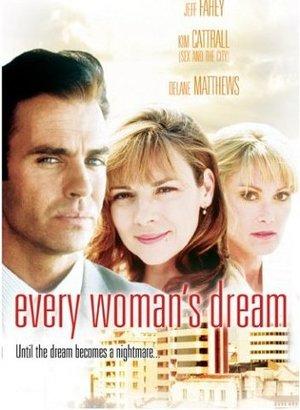 Фільм «Мрія кожної жінки» (1996)