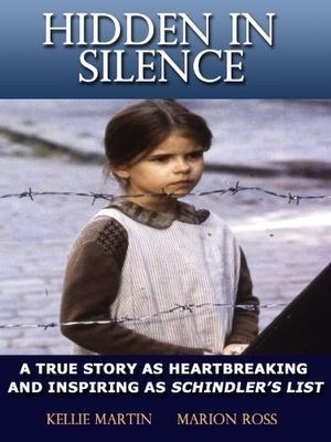 Фільм «Спрятанные в молчании» (1996)