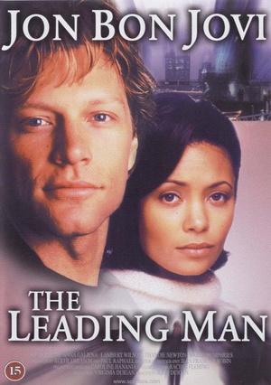 Фильм «Лидер» (1996)