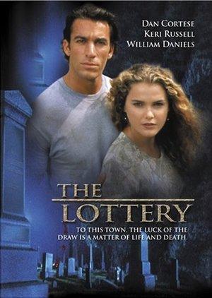 Фильм «Лотерея» (1996)
