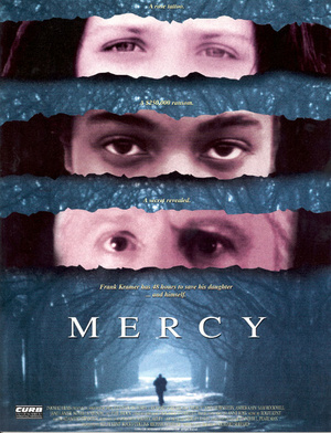 Фильм «Милосердие» (1995)