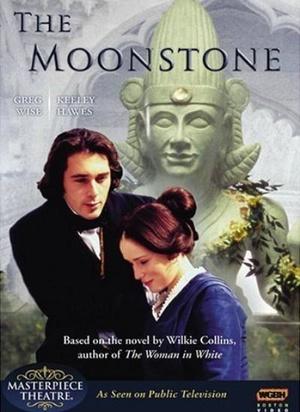 Фільм «Лунный камень» (1996)