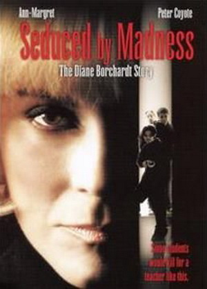 Сериал «Соблазненные безумием» (1996)