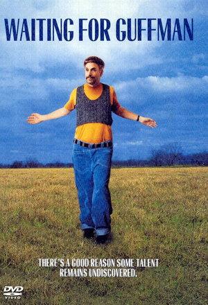 Фильм «В ожидании Гаффмана» (1996)