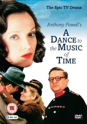 Серіал «Танец музыки времени» (1997)