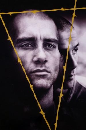 Фільм «Схильність» (1997)