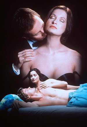 Фільм «Жизнь взаймы, украденная любовь» (1997)