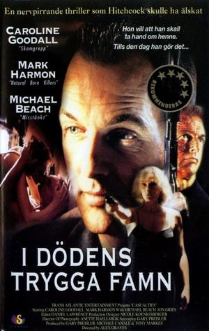Фильм «Жертвы» (1997)