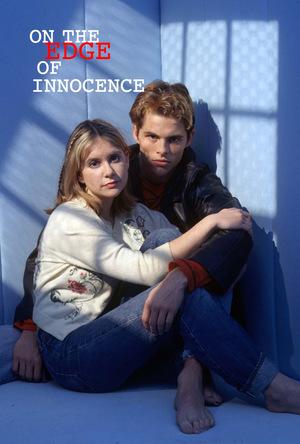 Фільм «На грани невинности» (1997)