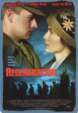 Фільм «Возрождение» (1997)