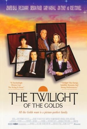 Фільм «Сумерки семейства Голд» (1997)