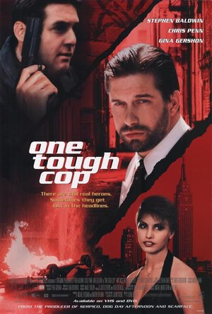 Фільм «Крутий поліцейський» (1998)