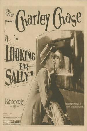 Фильм «В поисках Салли» (1925)