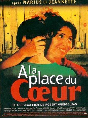 Фильм «На месте сердца» (1998)