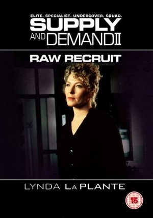 Серіал «Supply & Demand» (1998)