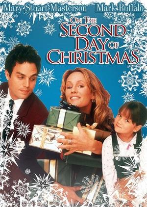Фильм «На второй день Рождества» (1997)