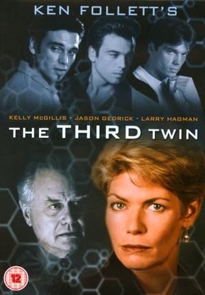 Фільм «Третий близнец» (1997)