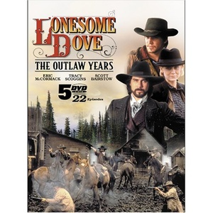 Серіал «Одинокая голубка» (1995 – 1996)
