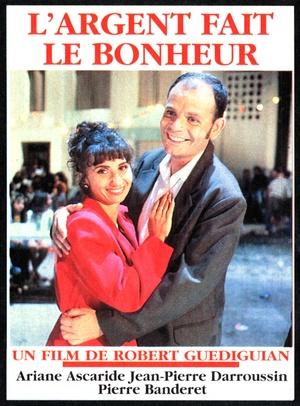 Фильм «В деньгах счастье» (1993)