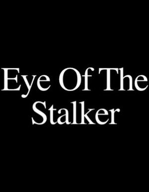 Фільм «Eye of the Stalker» (1995)