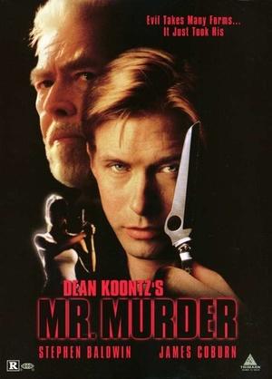 Фильм «Идеальный убийца» (1998)