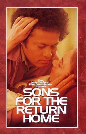 Фільм «Сыновья должны вернуться домой» (1979)
