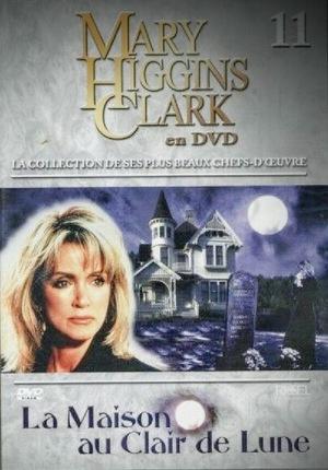 Фільм «Лунный свет тебе к лицу» (1998)
