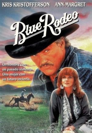 Фільм «Голубое родео» (1996)