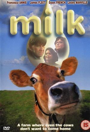 Фільм «Молоко» (1999)