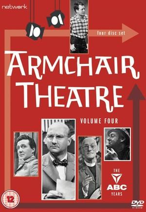 Серіал «Театр в кресле» (1956 – 1974)